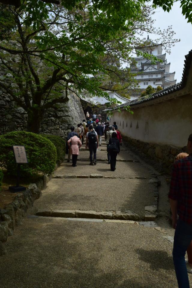 姫路城_a0110756_10545295.jpg