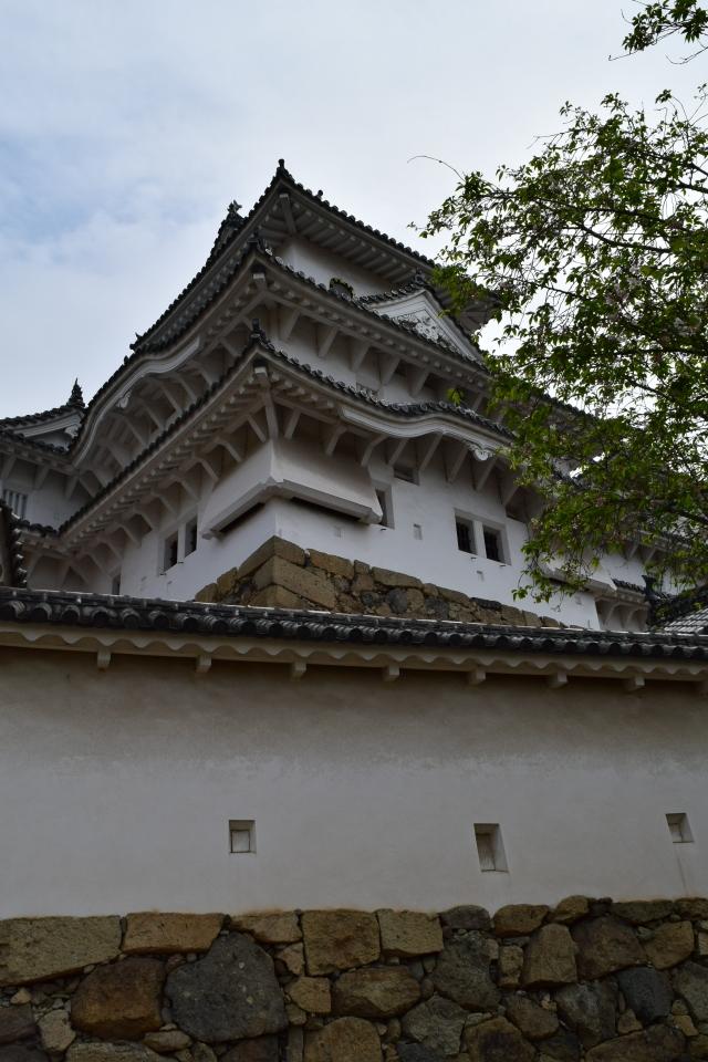 姫路城_a0110756_11013053.jpg