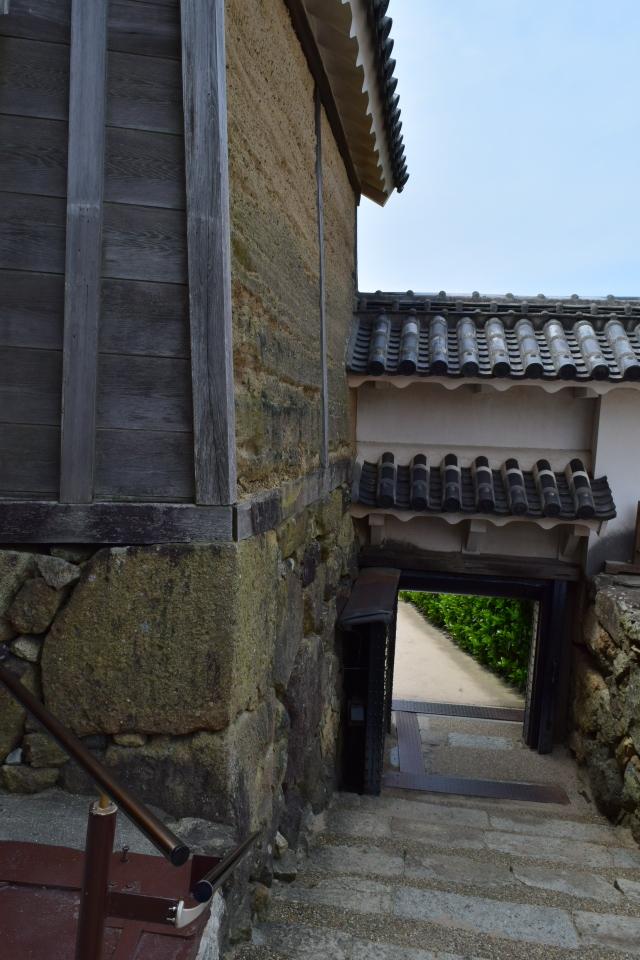 姫路城_a0110756_11022196.jpg