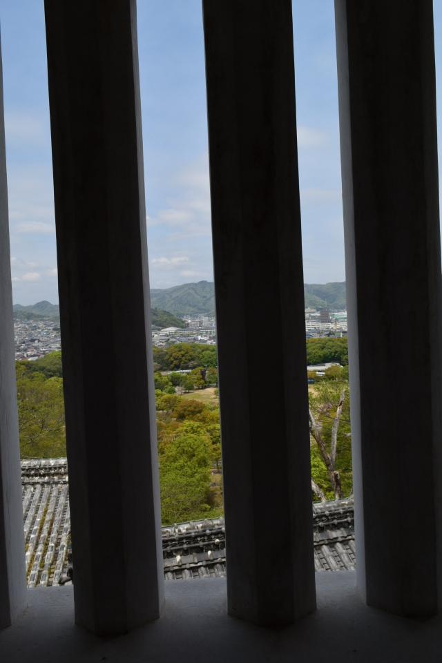 姫路城_a0110756_11072563.jpg