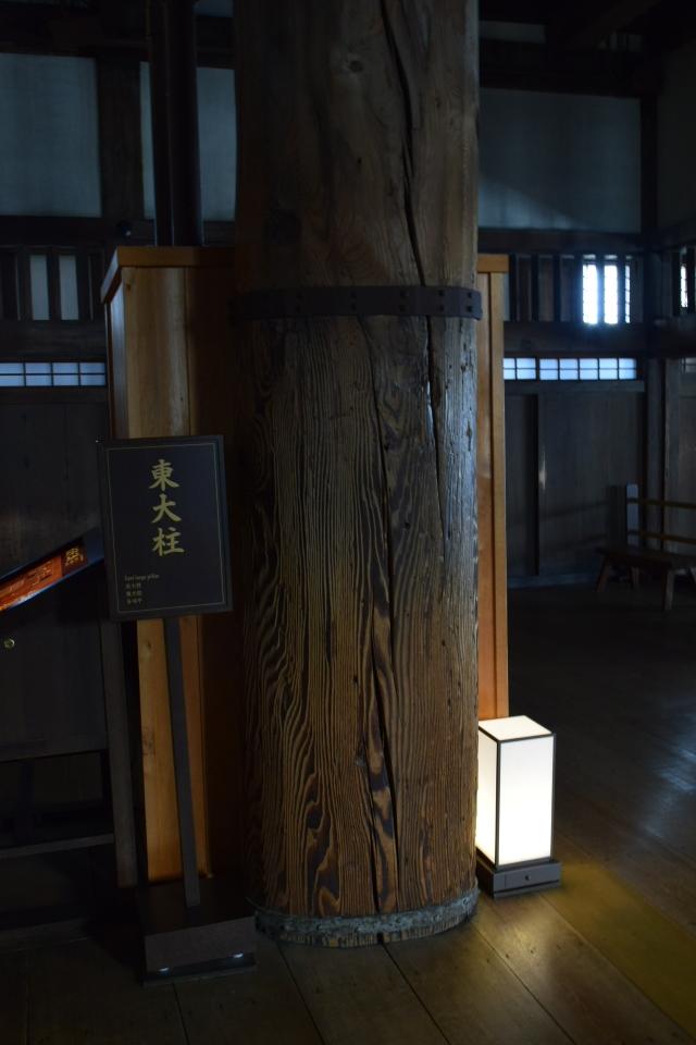 姫路城_a0110756_11082980.jpg