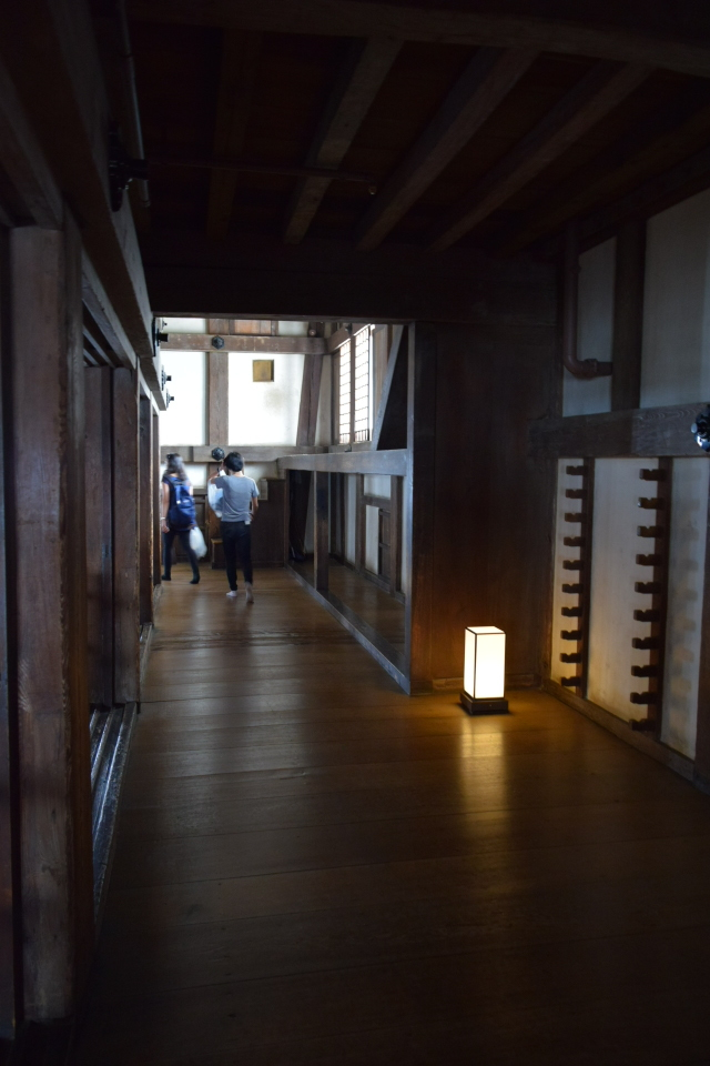 姫路城_a0110756_11235167.jpg