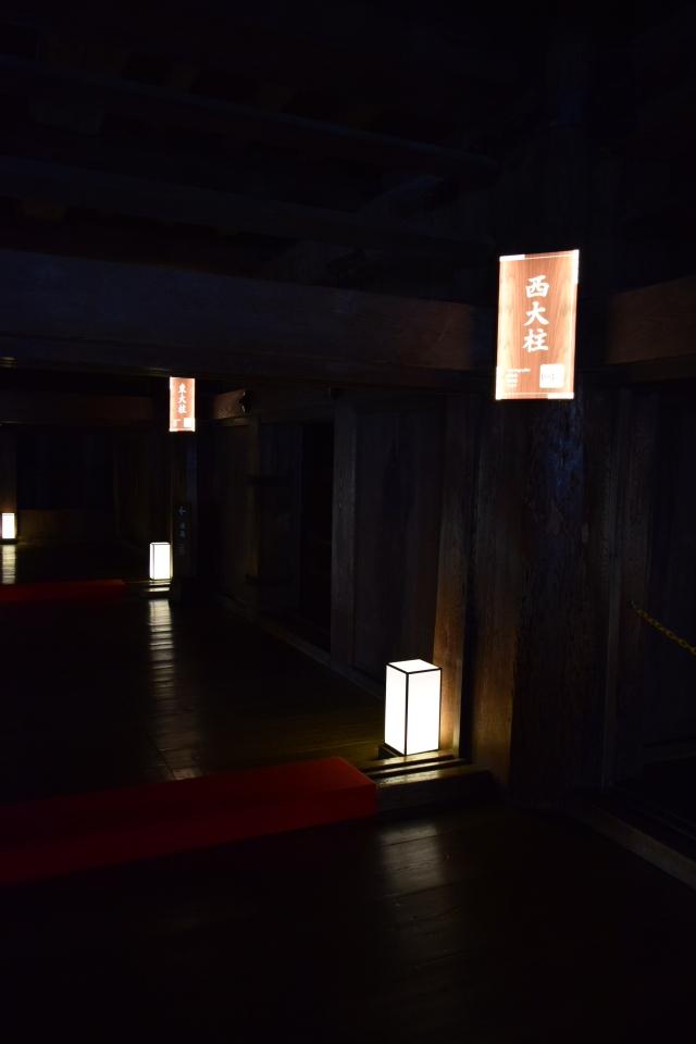 姫路城_a0110756_11255016.jpg