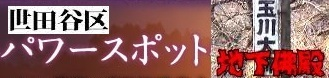 c0119160_19520160.jpg