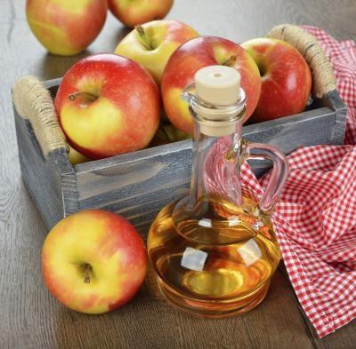 リンゴ酢のすすめ_d0070361_10534697.jpg