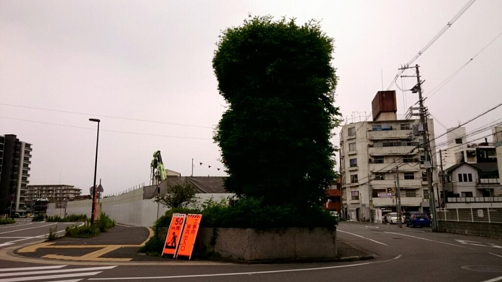 姫路あれこれ その1_a0236063_14312648.jpg