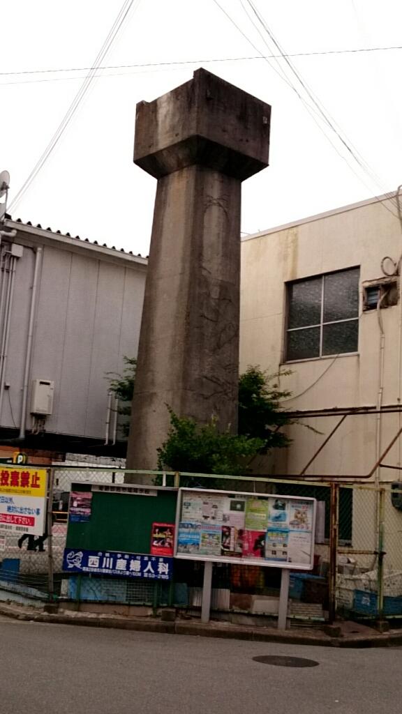 姫路あれこれ その1_a0236063_14312809.jpg