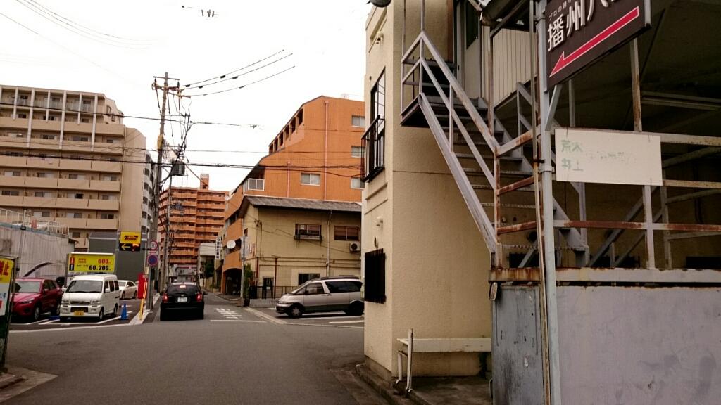 姫路あれこれ その1_a0236063_14313331.jpg