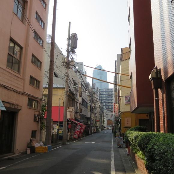 東京おもてたんと違う_c0001670_17325623.jpg