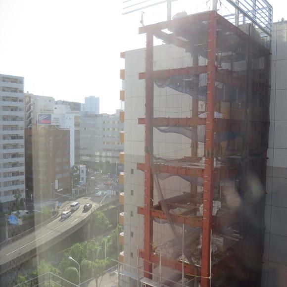 東京おもてたんと違う_c0001670_17325771.jpg