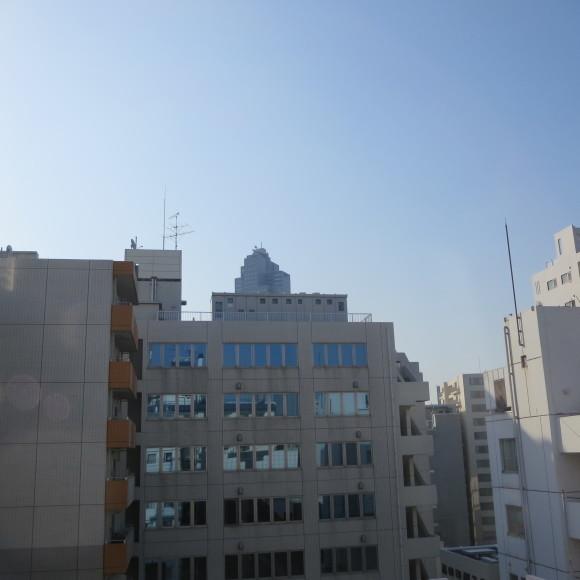 東京おもてたんと違う_c0001670_17330026.jpg