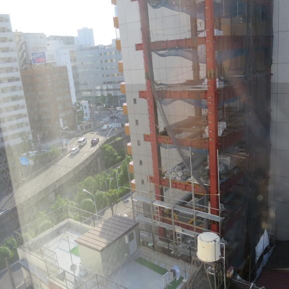東京おもてたんと違う_c0001670_17330152.jpg