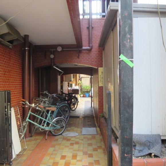 東京おもてたんと違う_c0001670_17332991.jpg