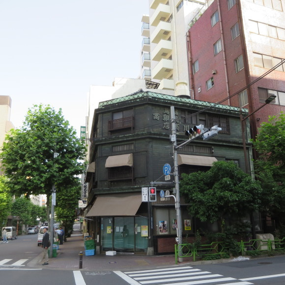 東京おもてたんと違う_c0001670_17333043.jpg