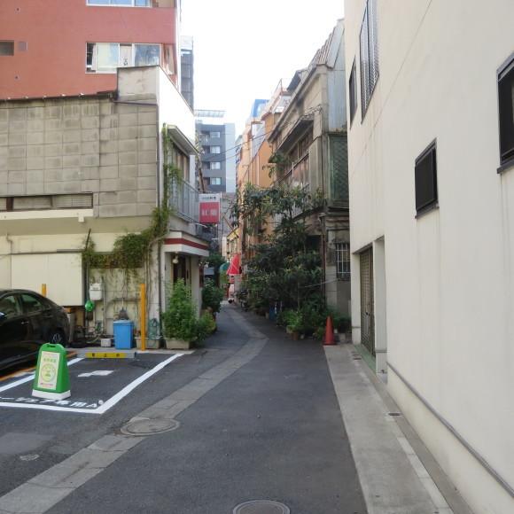 東京おもてたんと違う_c0001670_17335888.jpg