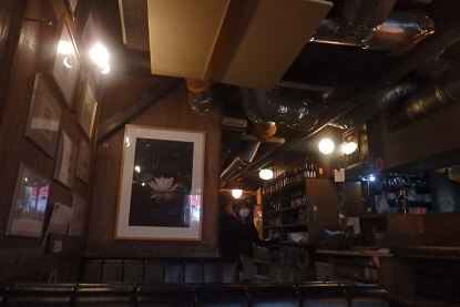 油そば食べました。「米風亭」 行きました。_f0362073_05240733.jpg