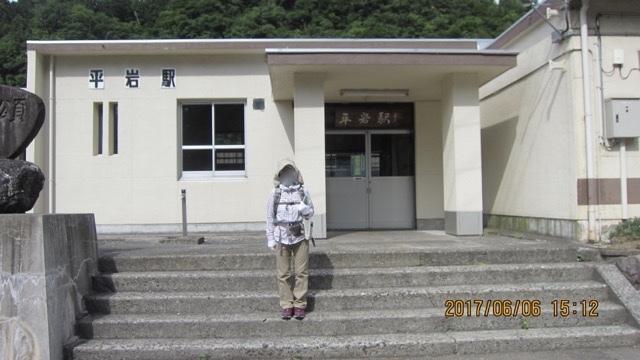 塩の道 石坂越え_e0158687_00024596.jpg