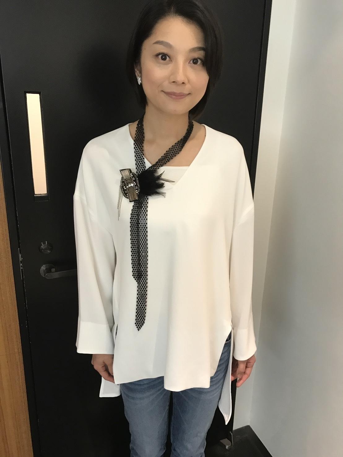 栄子姫と一緒♪_d0339889_14452385.jpg