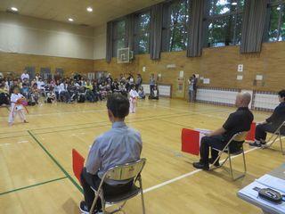 第20回住吉塾交流空手道大会_c0118332_19081488.jpg