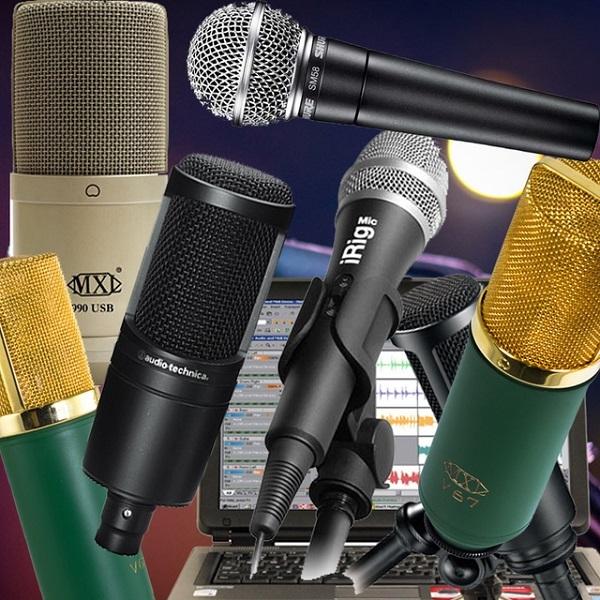 「歌ってみた」関連のクリエイター向け記事_f0182936_02302764.jpg