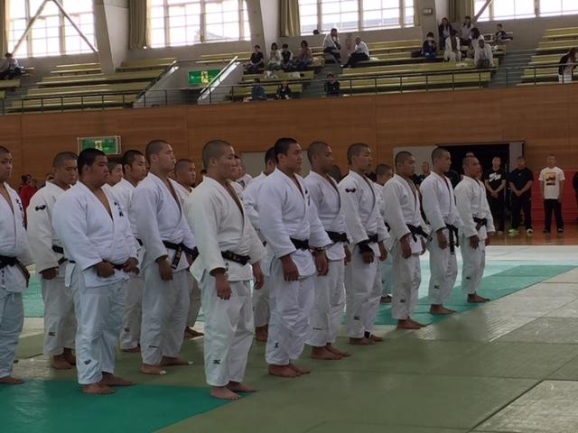 全国高校総体北海道予選のお礼と結果報告_c0095841_14260817.jpeg