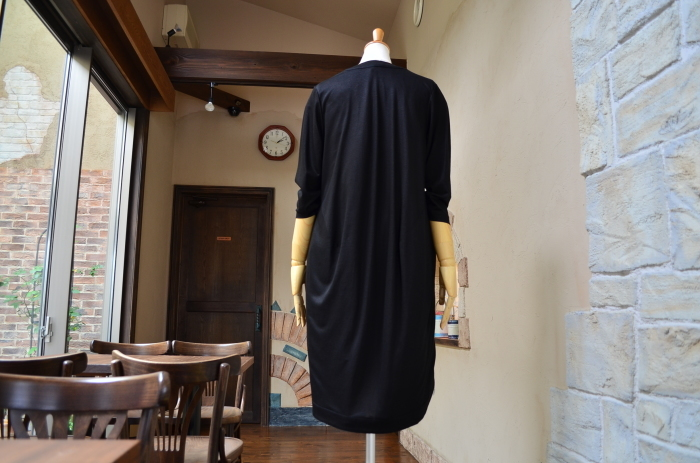 """Today\'s Spiral\'s Select~ワンランクUP Special Dress~ ...6/25sun\""_d0153941_14464617.jpg"