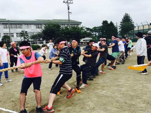 見前地区民スポーツ交流会_b0199244_11090612.jpg