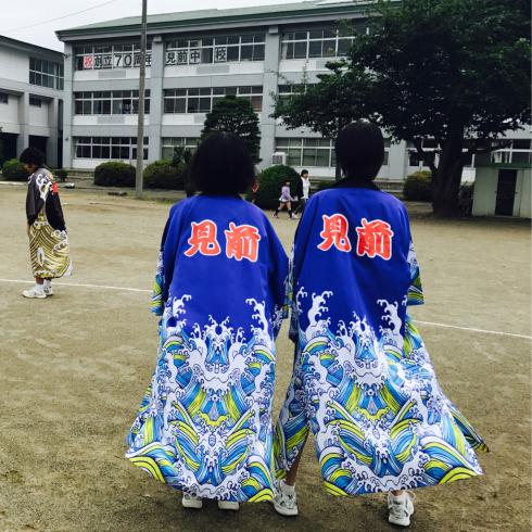 見前地区民スポーツ交流会_b0199244_11090728.jpg