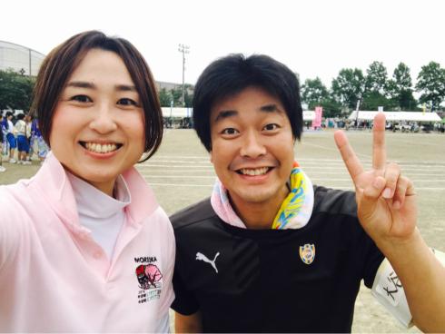見前地区民スポーツ交流会_b0199244_11090786.jpg