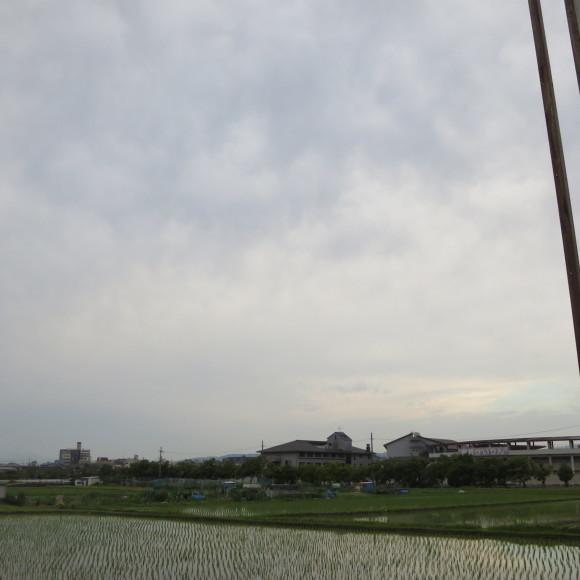 エスカレーターなんやろか?エスカレータなんやろか?名古屋。_c0001670_19422479.jpg