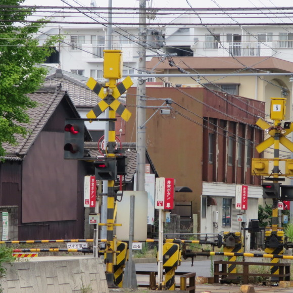地域の平和を守ります 名古屋_c0001670_19533633.jpg