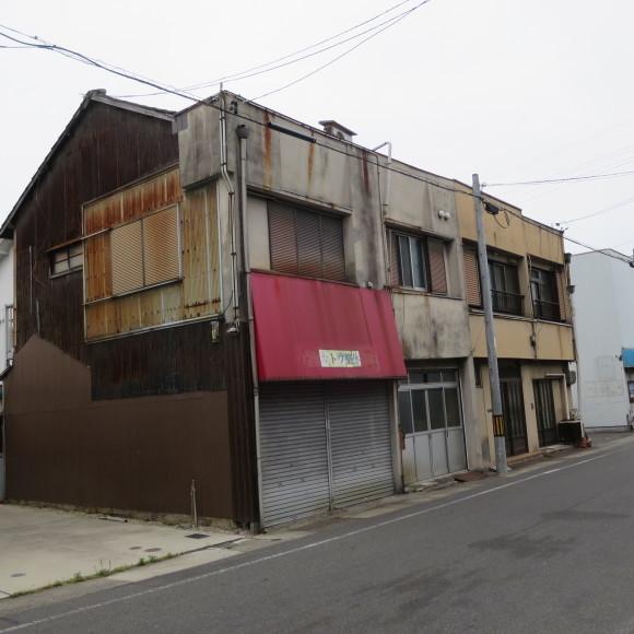 地域の平和を守ります 名古屋_c0001670_19540009.jpg