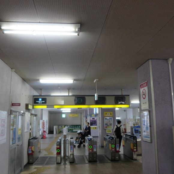 そらえーわ 東大阪_c0001670_20293234.jpg