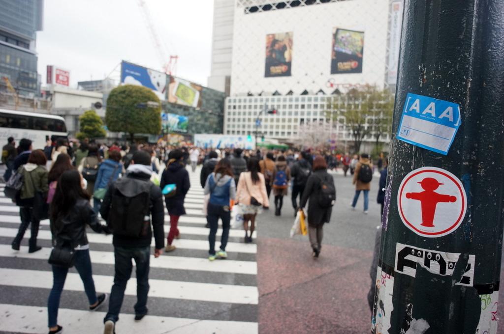 東京Vol.12 (2016年春)渋谷_c0180686_03203578.jpg