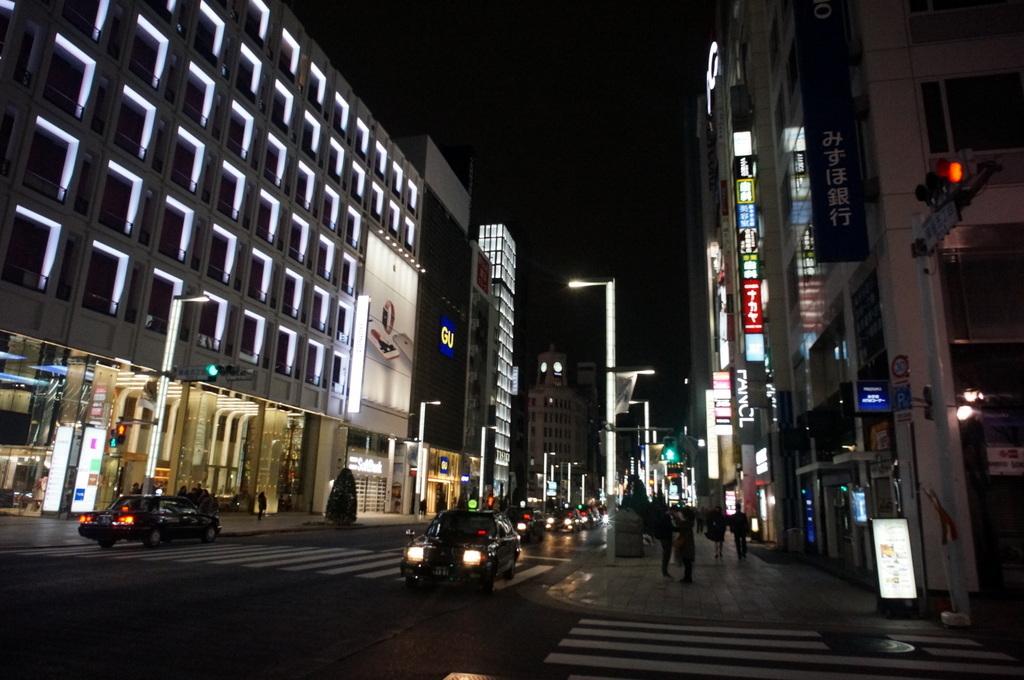 東京Vol.13 (2016年春)AMPELMANN FOTOS_c0180686_18140239.jpg