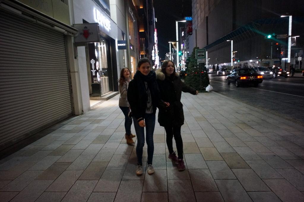 東京Vol.13 (2016年春)AMPELMANN FOTOS_c0180686_18142955.jpg