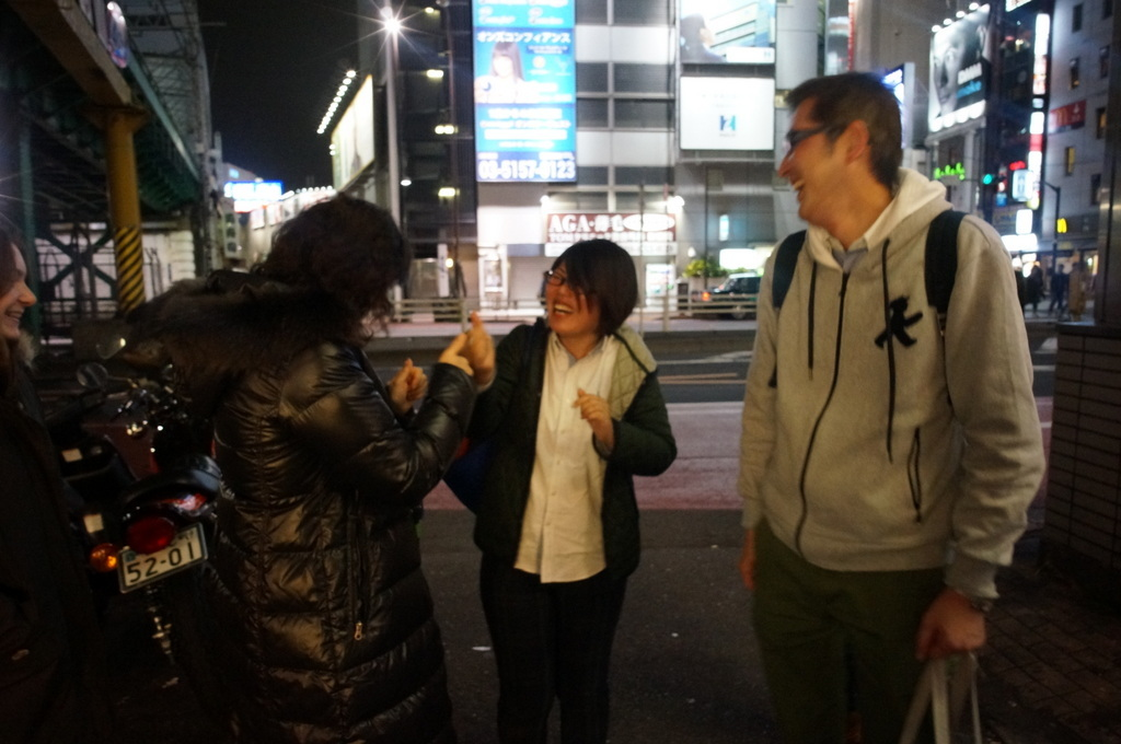 東京Vol.13 (2016年春)AMPELMANN FOTOS_c0180686_18144671.jpg