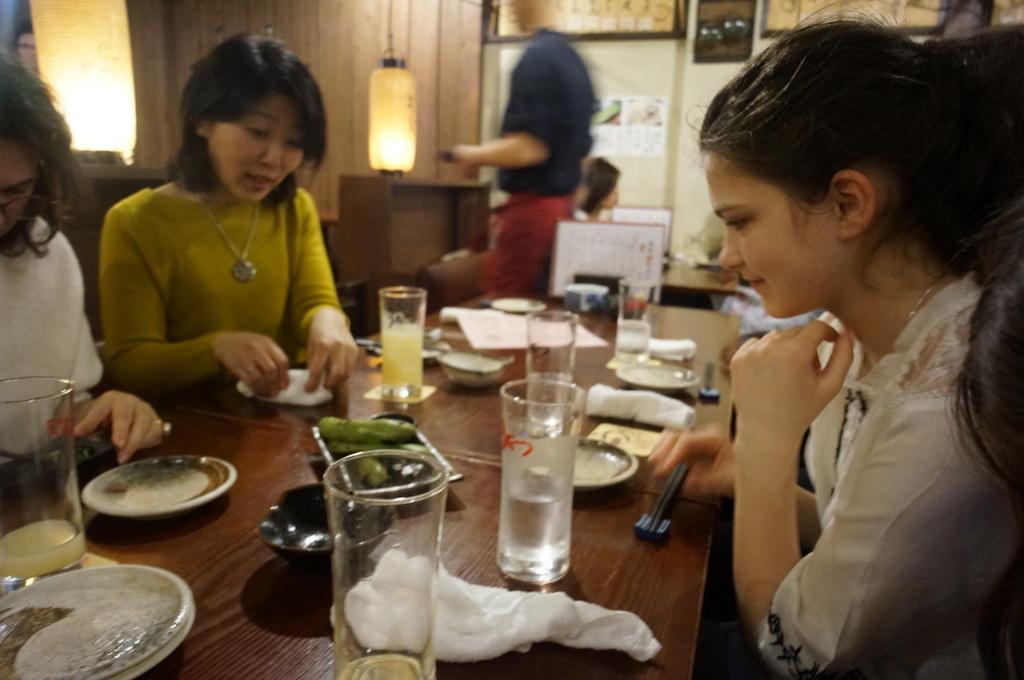 東京Vol.13 (2016年春)AMPELMANN FOTOS_c0180686_18155479.jpg
