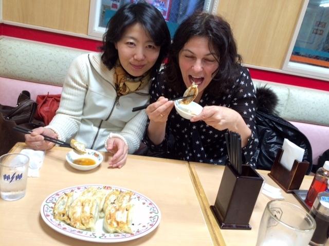 東京Vol.13 (2016年春)AMPELMANN FOTOS_c0180686_18232754.jpg
