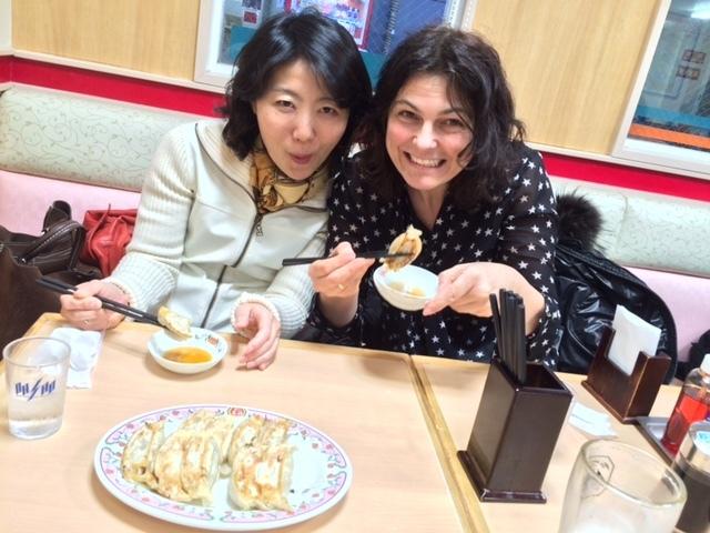 東京Vol.13 (2016年春)AMPELMANN FOTOS_c0180686_18235580.jpg