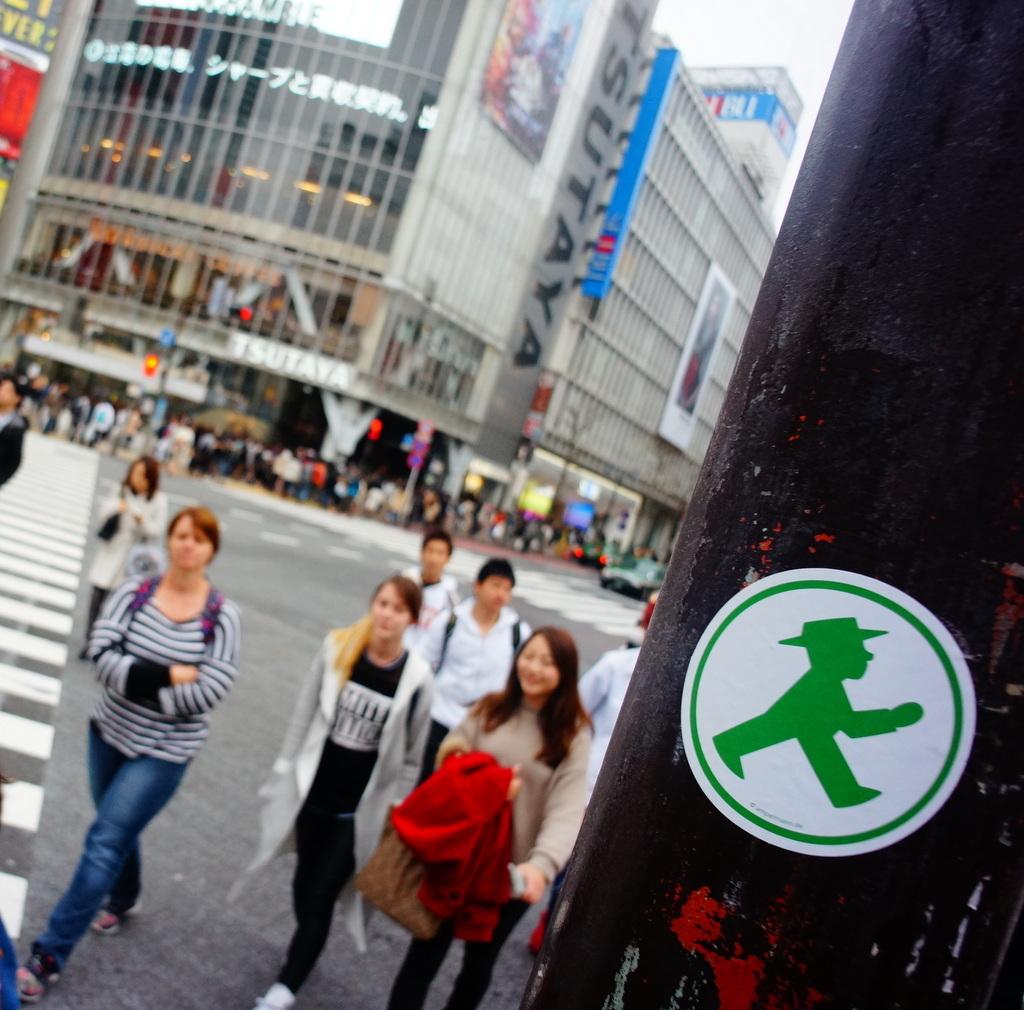 東京Vol.13 (2016年春)AMPELMANN FOTOS_c0180686_18283972.jpg