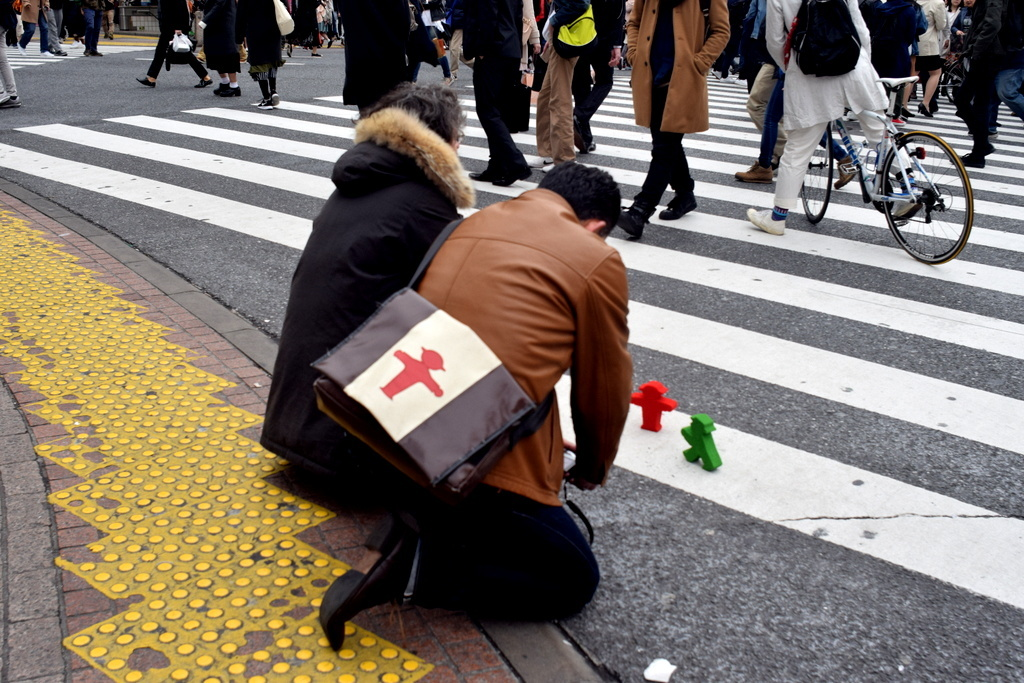 東京Vol.13 (2016年春)AMPELMANN FOTOS_c0180686_18472385.jpg