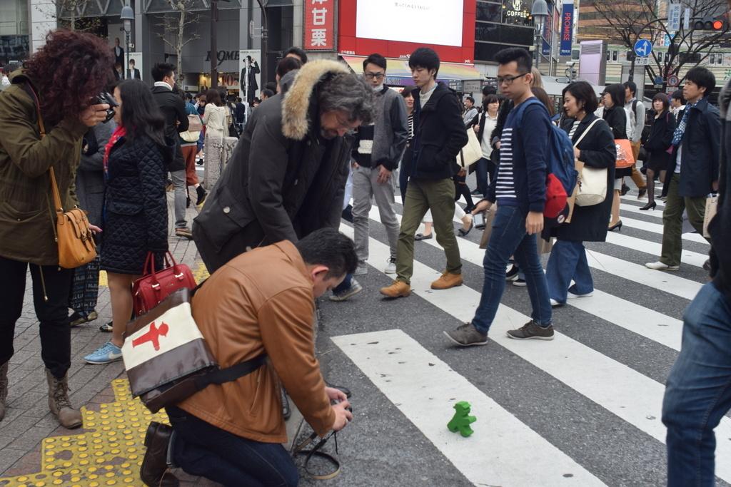 東京Vol.13 (2016年春)AMPELMANN FOTOS_c0180686_18473244.jpg