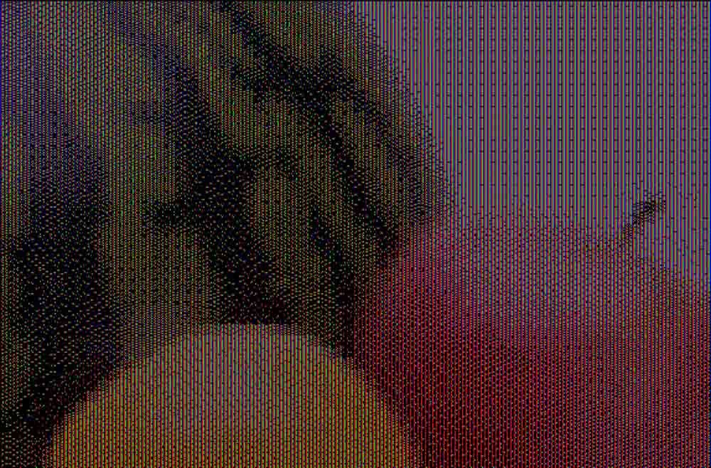 f0018492_1625884.jpg