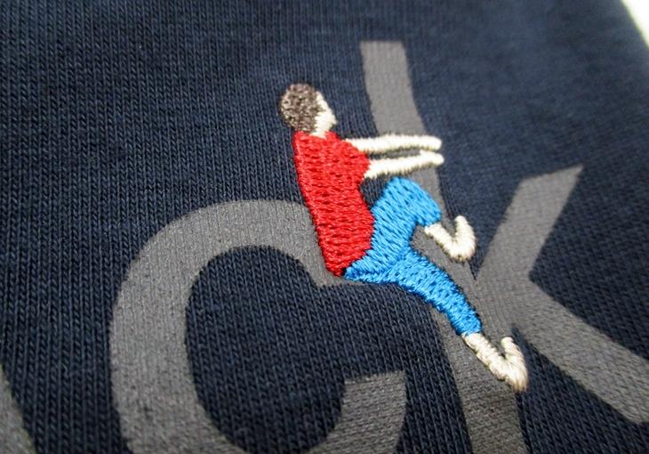 今期人気のTシャツ_d0198793_11331725.jpg