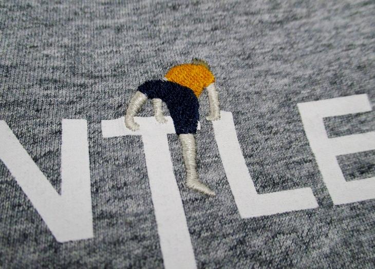 今期人気のTシャツ_d0198793_11341133.jpg