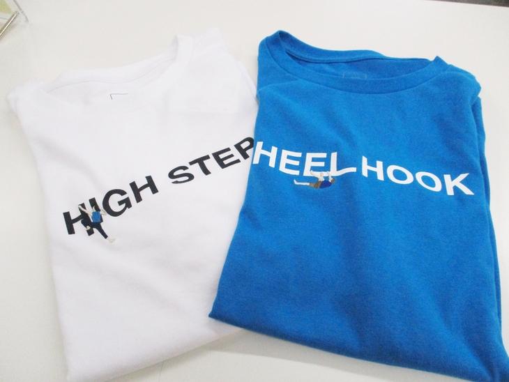 今期人気のTシャツ_d0198793_1144267.jpg