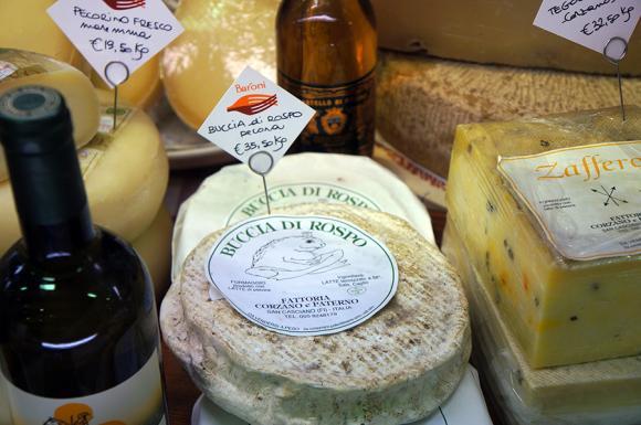 久しぶりにフィレンツェ中央市場のバローニへ_f0106597_00502223.jpg