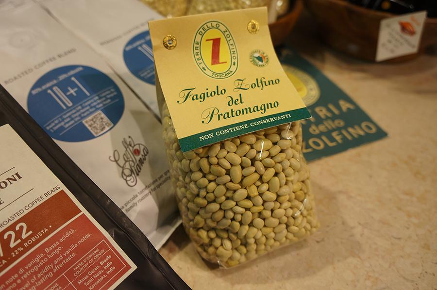 久しぶりにフィレンツェ中央市場のバローニへ_f0106597_00571316.jpg