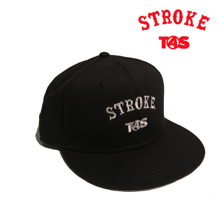 STROKE. x TAS NEW ITEMS!!!!!_d0101000_1821144.png